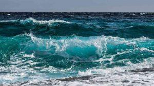 איך גורמים לים להיקרע? פרשת בשלח