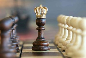 שני מלכים בשיחה ישירה וקשה? | פרשת ויגש
