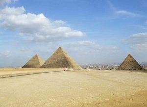 יציאת מצרים עם הנחה? פרשת בשלח