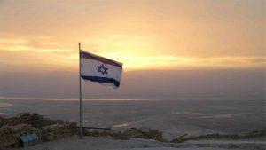 שלימות התורה ושלימות ארץ ישראל? פרשת וארא