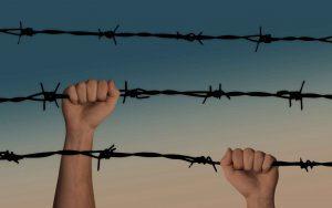 על השבויים והנעדרים ועל יונתן פולארד