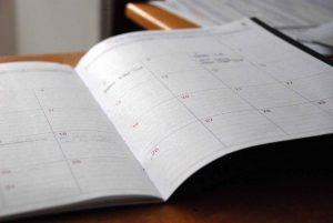 שנה מעוברת והלוח העברי לעומת הלוחות האחרים