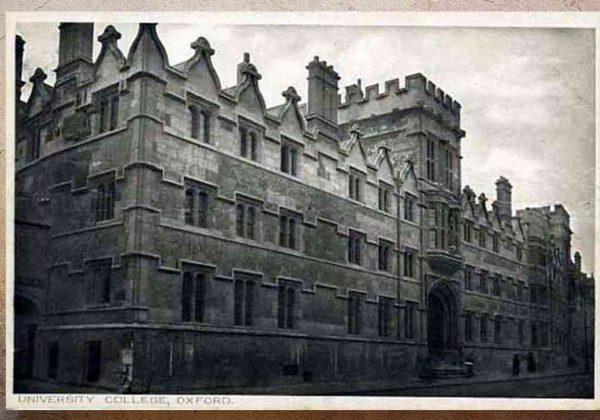 אוניברסיטת-אוקספורד_2