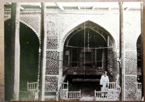 בית-כנסת-בבגדאד---צלאת-לכבירי_2