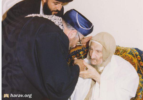 הבבא-סאלי-והרב-מרדכי-אליהו-1