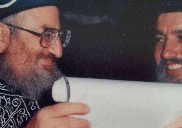 הרב-מרדכי-אליהו-בחנוכת-בית_2