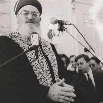 הרב-מרדכי-אליהו-בצרפת