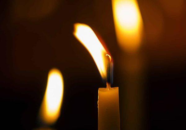 candle-2387595_1280