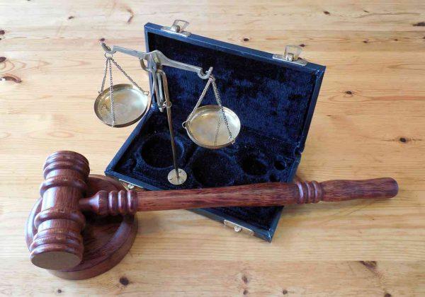 חשיבותם של משפטי ישראל? פרשת משפטים
