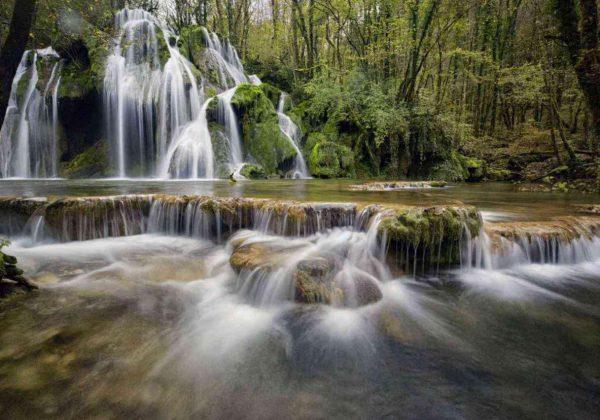 מעלת הטבילה במקווה טהרה